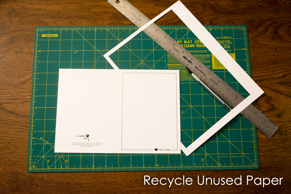 ScatterJoyPhotos_PhotoCards_HowTo-2