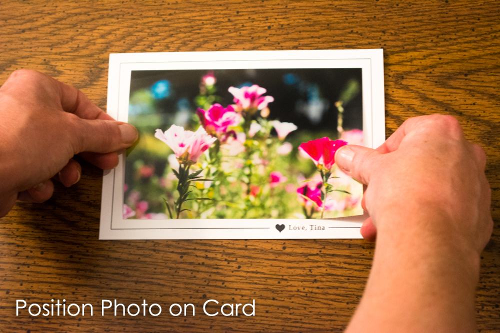 ScatterJoyPhotos_PhotoCards_HowTo-20
