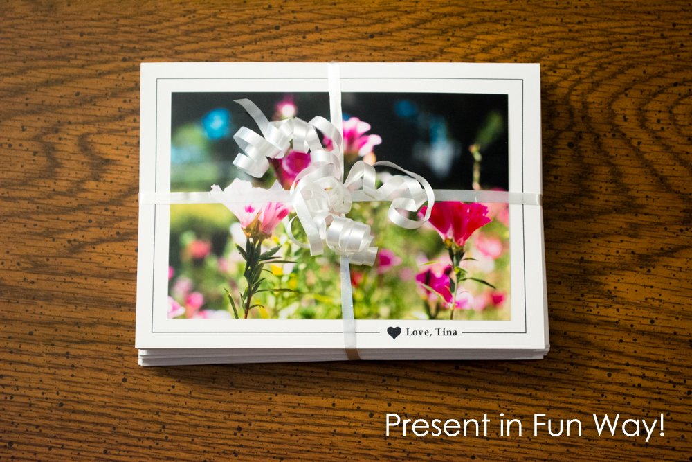 ScatterJoyPhotos_PhotoCards_HowTo-22