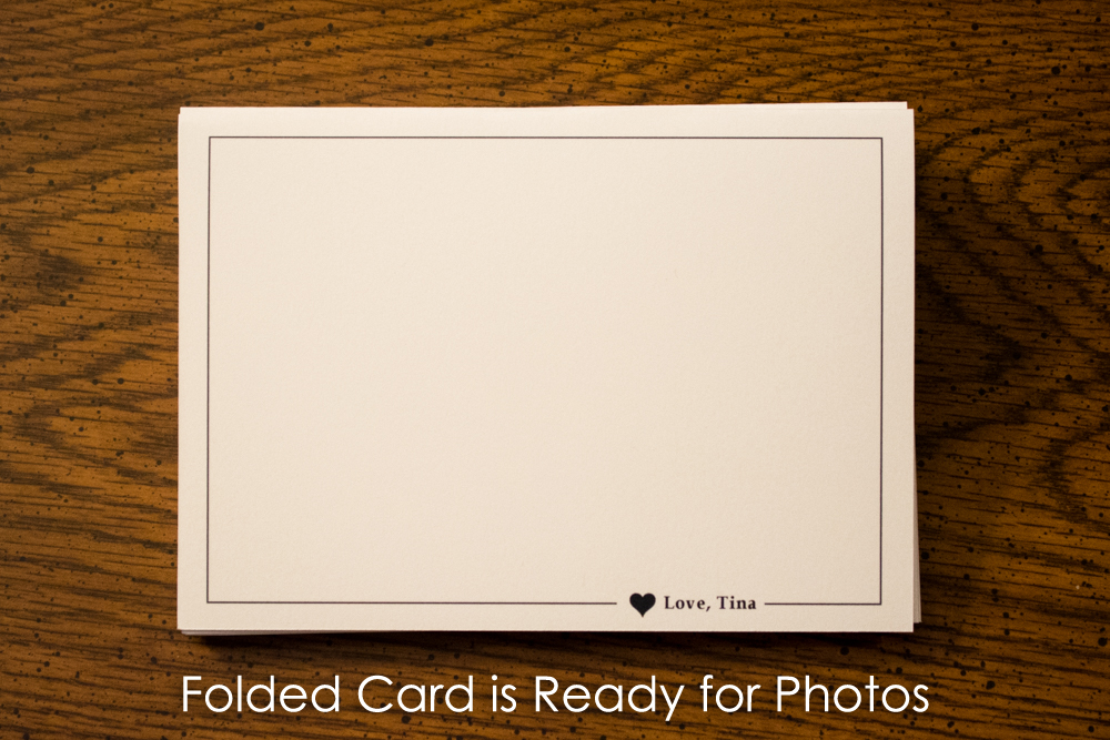 ScatterJoyPhotos_PhotoCards_HowTo-7