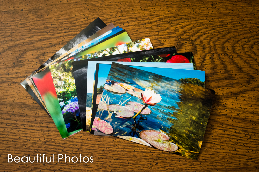 ScatterJoyPhotos_PhotoCards_HowTo-8