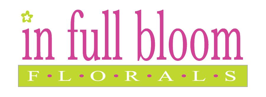 Brand2_InFullBloomLogo