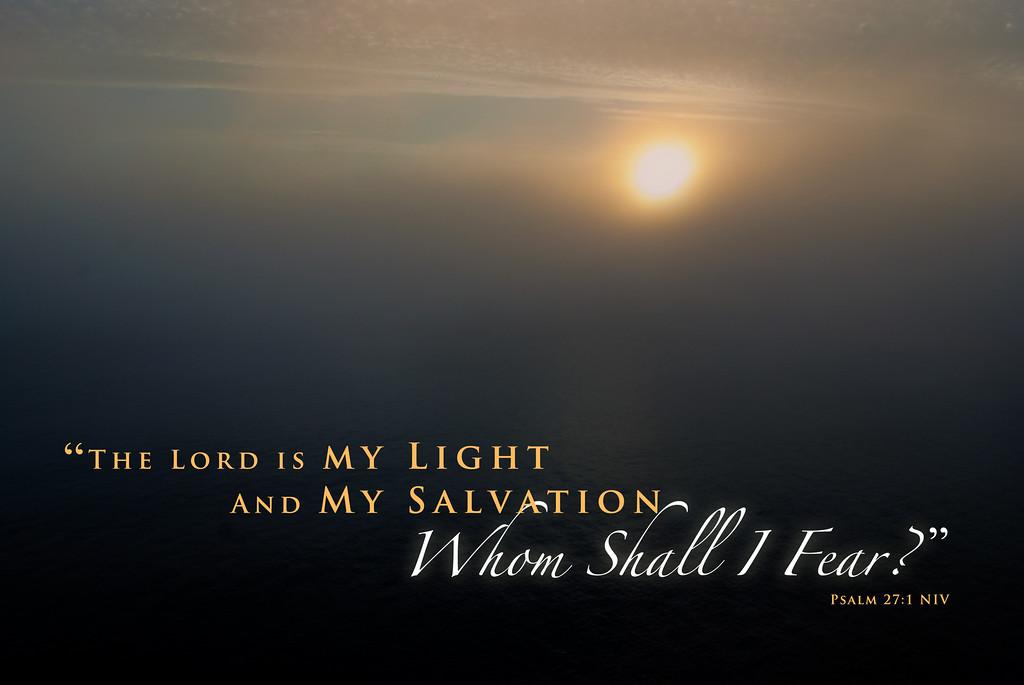 DSC_5484_Psalm27-XL