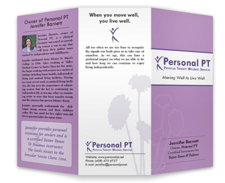 Print2_PersonalPT1