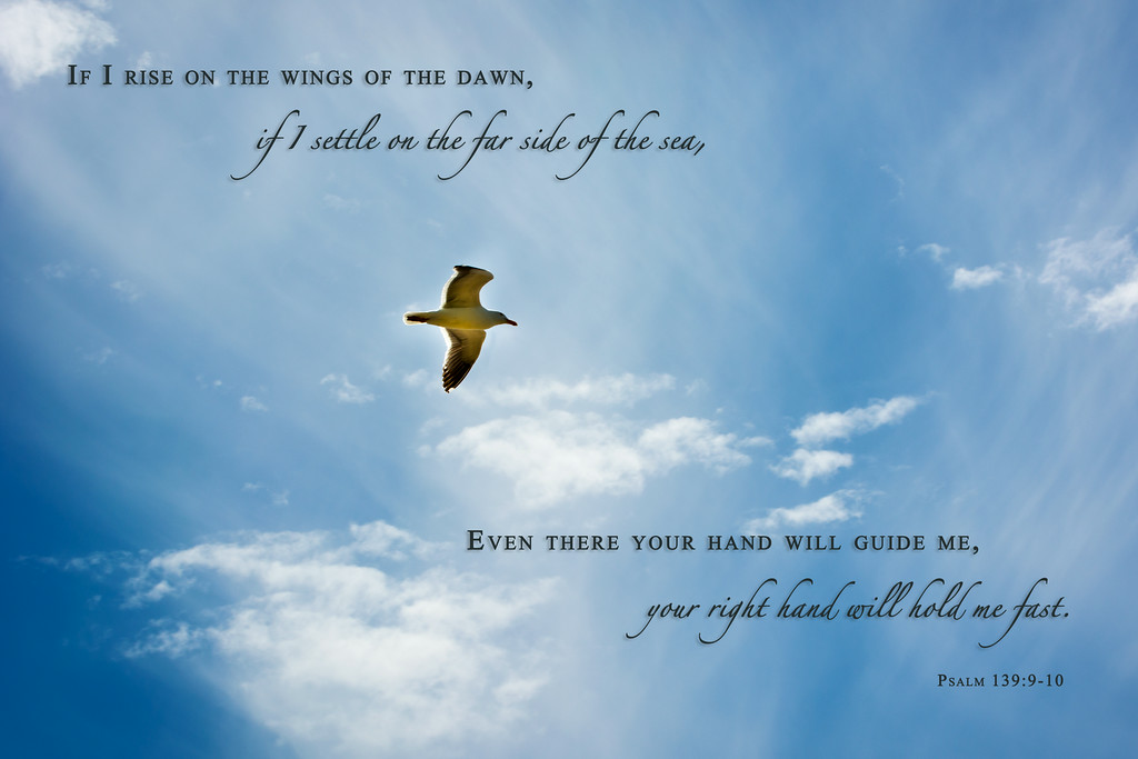 Psalm139-9-10-XL