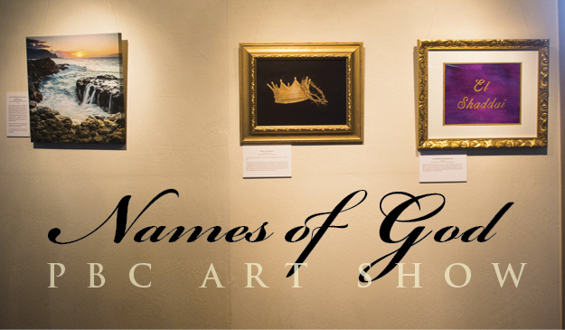 ScatterJoyPhotos_2014Review2_NamesOfGodExhibit