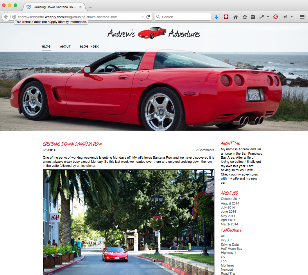 Website2_AndrewsCorvette