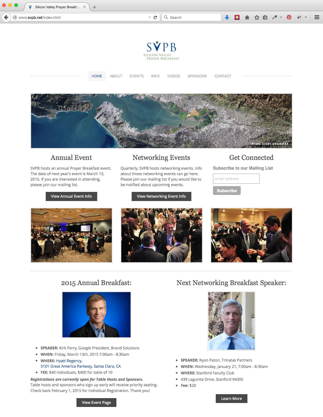 Website5_SVPB