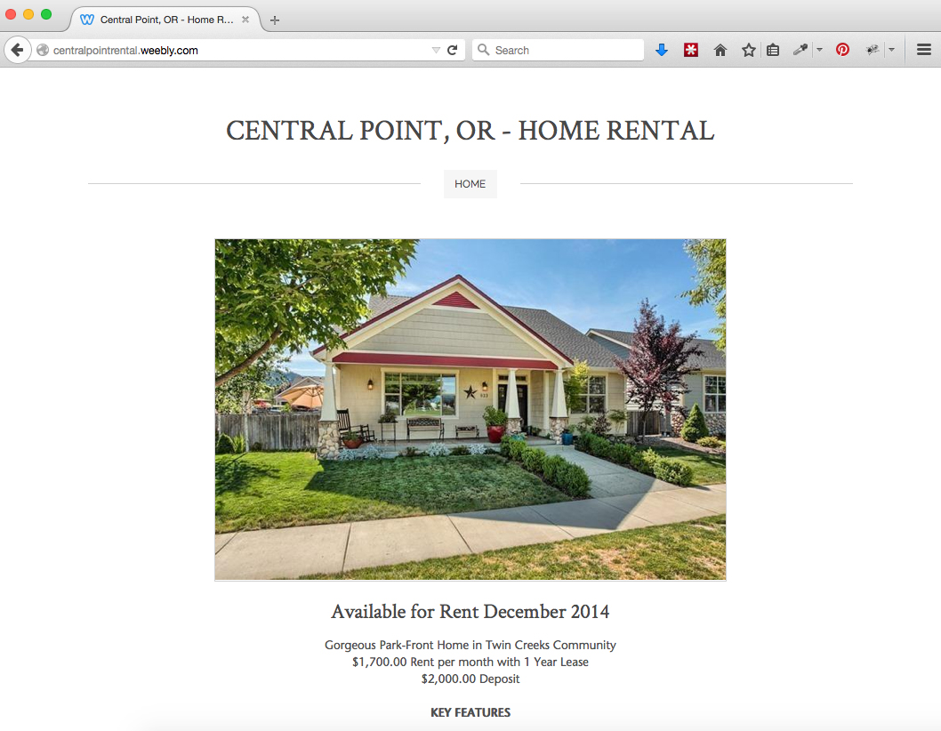 Website6_CentralPointRental