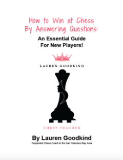 How-to-Win-At-Chess-By-Answering-Questions_eBook-e1447520365692