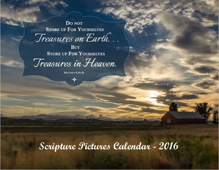 ScripturePicture_Calendar_0