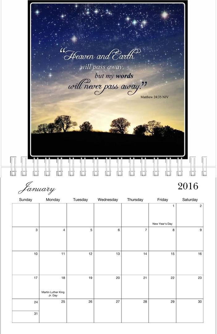 ScripturePicture_Calendar_1a