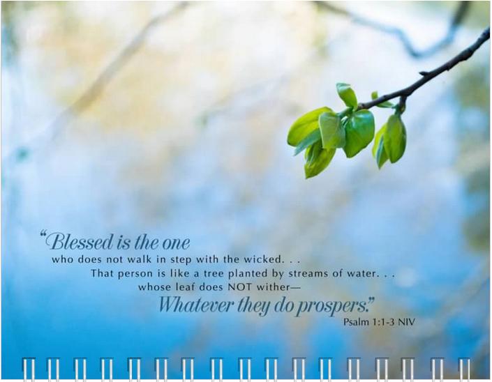 ScripturePicture_Calendar_2