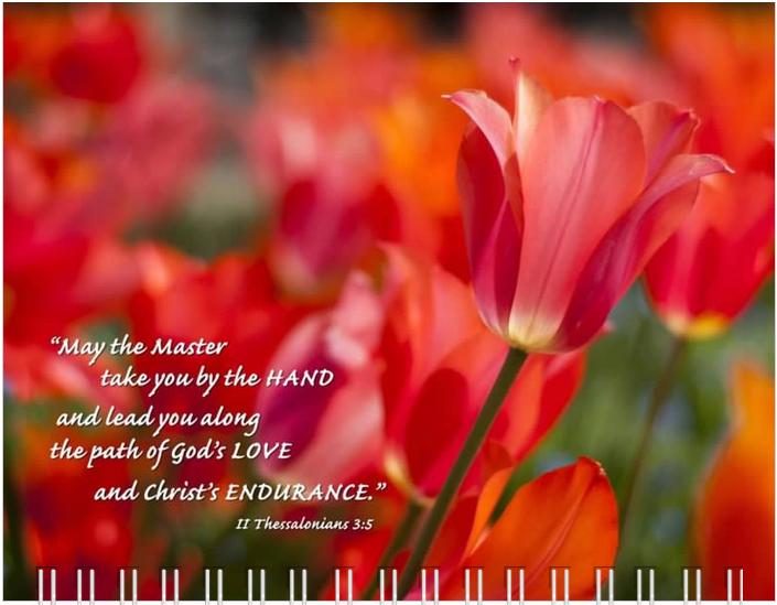 ScripturePicture_Calendar_3