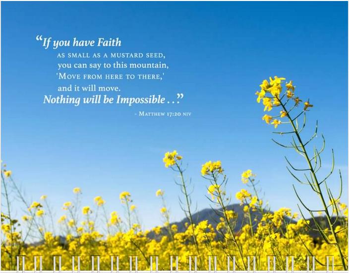 ScripturePicture_Calendar_4