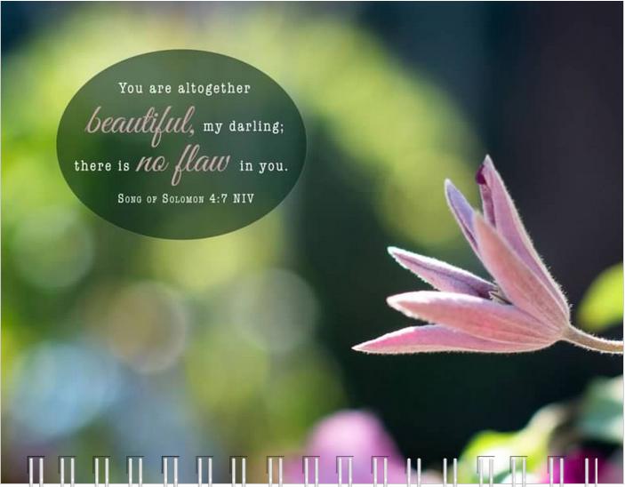 ScripturePicture_Calendar_5