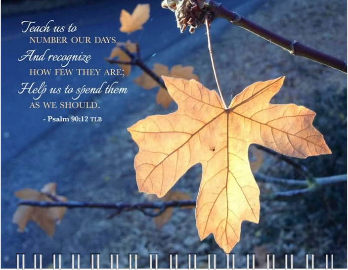 ScripturePicture_Calendar_9